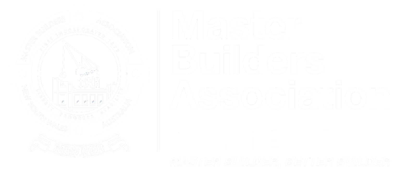 MBA-logo-FINAL_1535x661
