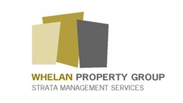client-3694
